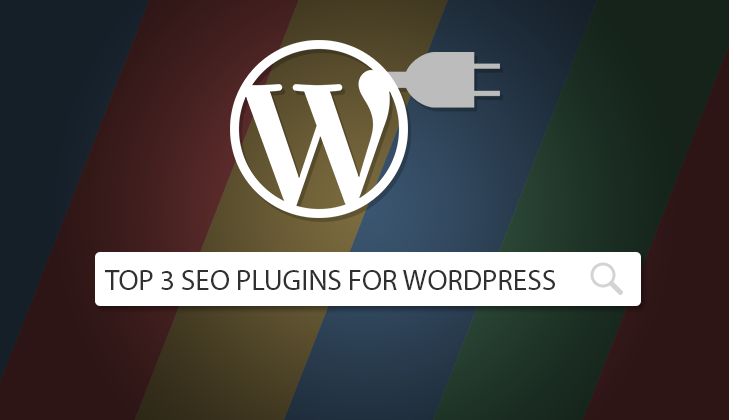Top 3 All in One SEO plugins for your WordPress site