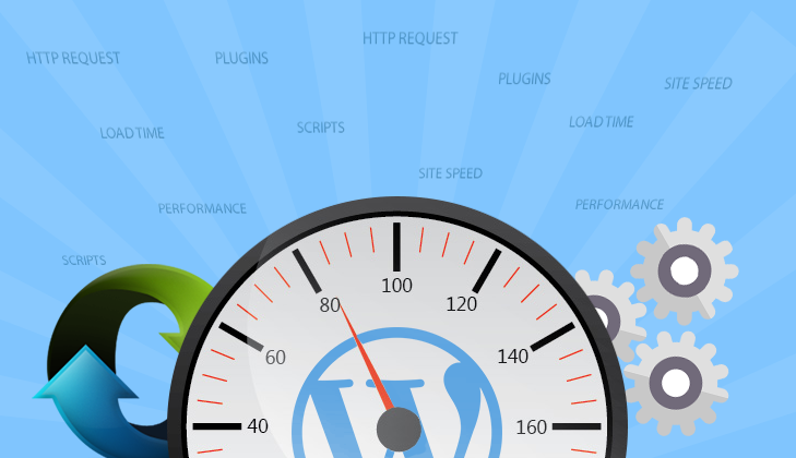 Are your plugins slowing down your WordPress site?