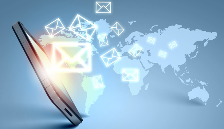 5 Tips for Building an Email List on a WordPress Blog