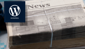 WordPress in the news: October edition