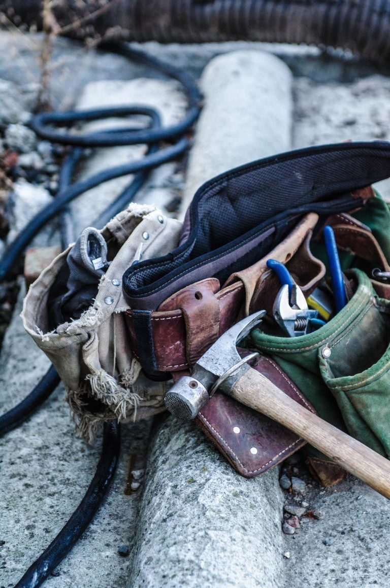 How to get ongoing maintenance for your WordPress site