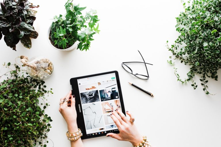 6 Ecommerce Storytelling Tips That Are Easy To Follow