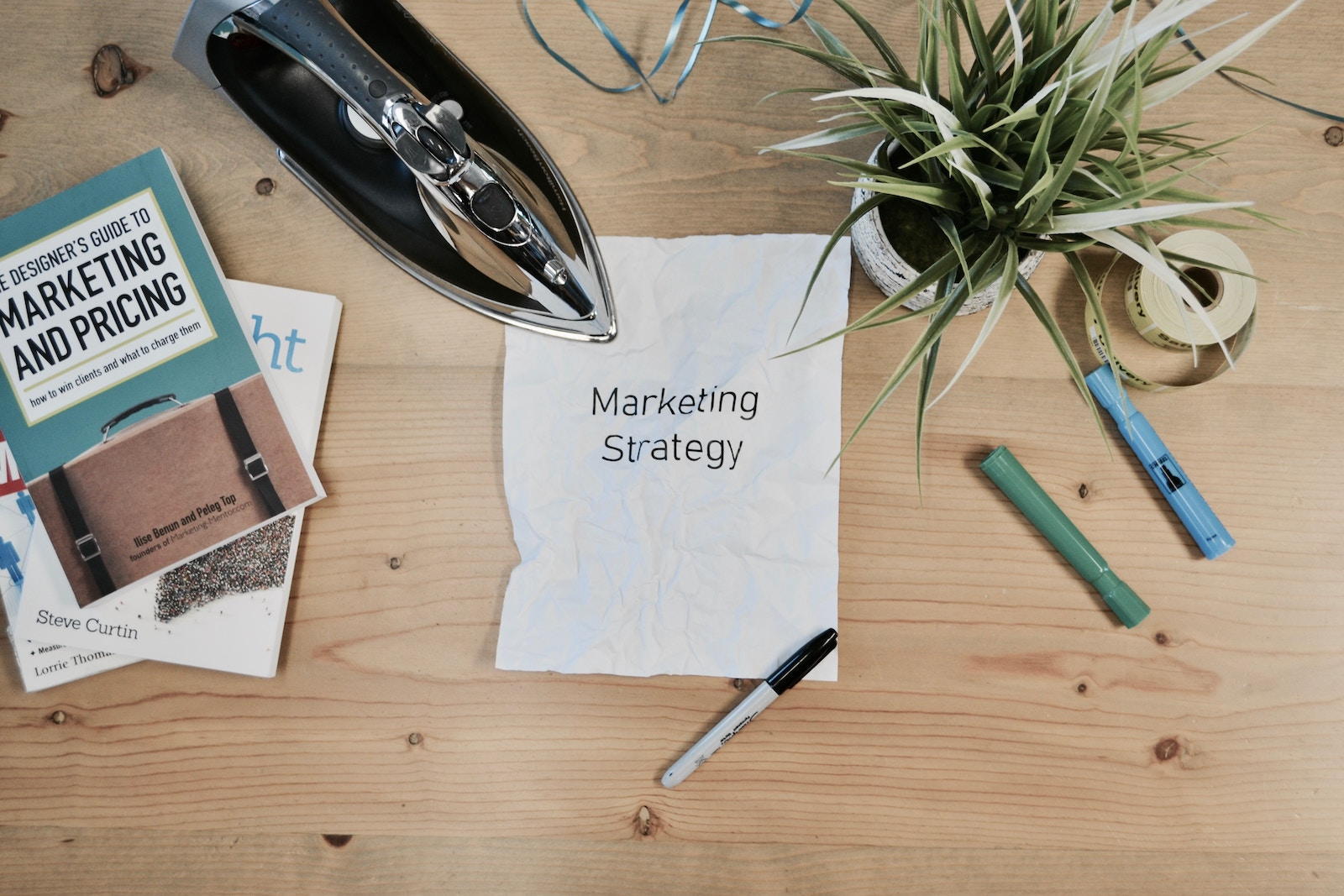 How to Implement Referral Marketing the Right Way