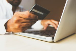 3 Reasons Your Business Should Expand Into WordPress E-Commerce