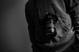 4 Cool Plugins to Help You Maintain Your WordPress Photography Website