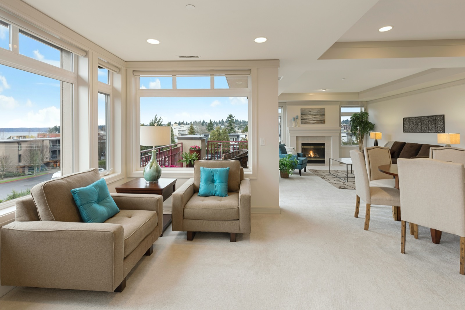 How to Stand Out as a Real Estate Photographer (3 Tips)
